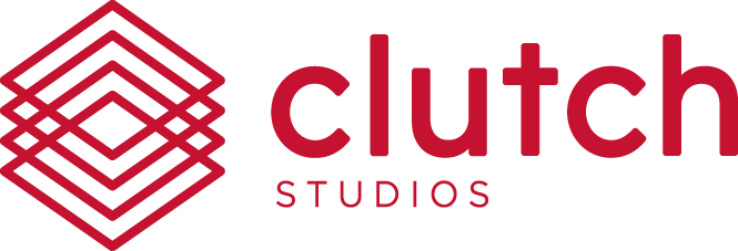 Clutch_logo_horizontal_red_RGB