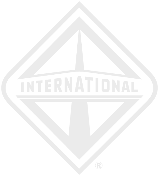 International_Logo_512px